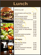 menu_lunch